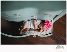 denton lifestyle newborn photography _ 04