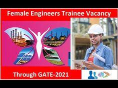 Psu Jobs, Mechanical Engineering, Job S, Female, Engineering