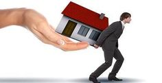 http://packersmovershyderabad.agarwal-packers-movers.com @ All kinds of Relocation Services Providers List