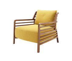 Flax 2010 Ligne Roset リーン・ロゼ Designer:Philippe Nigro