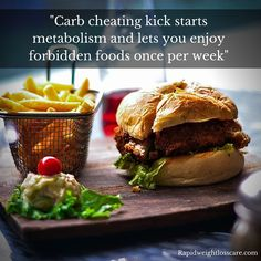 Top 23 reasons why you think you can't lose weight on low carb diet