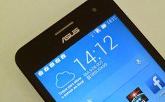 10 smartphones que foram notícias em 2014 - http://www.blogpc.net.br/2014/12/10-smartphones-que-foram-noticias-em-2014.html #retrospectiva2014 #smartphones