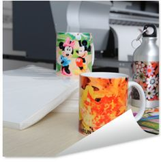 Nanjing Hanrun Transfer Paper Co., Ltd. - Sublimation Paper,Transfer Paper