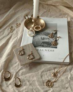 Jewelry by brand – Fine Sea Glass Jewelry Cute Jewelry, Modern Jewelry, Silver Jewelry, Jewelry Accessories, Vintage Jewelry, Silver Ring, Trendy Accessories, Jewelry Bracelets, Gold Statement Earrings