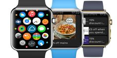 Vouchercloud Comes to Apple Watch - http://appinformers.com/2015/09/vouchercloud-comes-to-apple-watch/