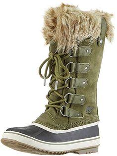 21c96ee75 19 Best Shoes-Women Boots images