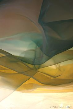 """abstract photography """"transition 8""""  Photography © Vineta Cook  https://www.vinetacook.com/collections"""