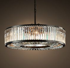 Ceiling | Restoration Hardware
