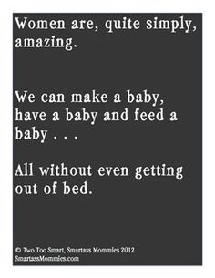 Oh to have the opportunity to be a mommy! Amazing everyday, every single moment ✨