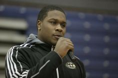 5-star DE Malik McDowell signs with Michigan State; Mark Dantonio expects him to play as freshman