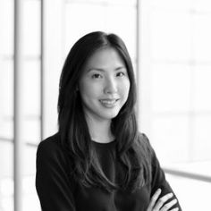 Meet our team of growth hacking experts, who are passionate about growing businesses to its fullest potential. Come meet us and see what we can do for you! Rachel Lee, Growth Hacking, Competitor Analysis, Together We Can, London, Rock, Amazing, Inspiration, Biblical Inspiration