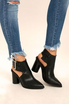 SHOES START AT $13! Stock up on cute office shoes, blog-worthy booties, sizzling sandals and party pumps! - Hundreds of vegan shoes!