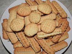 Biscuiti si fursecuri Apple Pie, Biscuits, Cookies, Desserts, Food, Home, Sweets, Crack Crackers, Crack Crackers