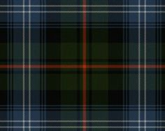 http://www.strathmorewoollen.co.uk/shop/tartan-material/urquhartancientoc/