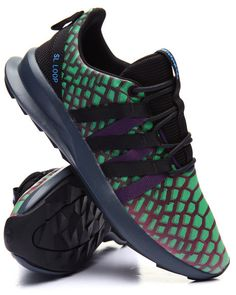 69968d95510 Find S L Loop Chromatech Men s Footwear from Adidas  amp  more at DrJays.  on…