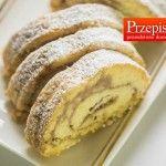 SZYBKIE CIASTO DO KAWY LUB HERBATY - każdemu się uda. Polish Desserts, Polish Recipes, No Bake Desserts, New Recipes, Polish Food, Pumpkin Cheesecake, Cake Cookies, Sweet Tooth, Deserts