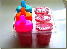 SV102685 Cube, Tray, Pudding, Desserts, Blog, Tailgate Desserts, Deserts, Custard Pudding, Trays