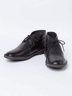 5417882efa0e1 14 Best Beloved Brogues images in 2019 | Men s shoes, Male fashion ...