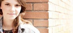 """Francesca Michielin lancia il nuovo singolo """"Tutto quello che ho"""" http://www.themusik.altervista.org/novita/singoli/francesca-michielin-lancia-il-nuovo-singolo-tutto-quello-che-ho/1227"""