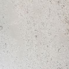 Limestone Tile Suppliers Sydney - Products - Surface Gallery