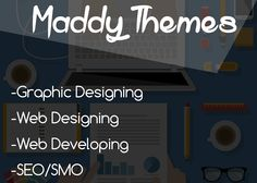 When looking for online web design templates, you will find many options in front of you. However, looking for the best that can complement the needs and demands of your business is quite imperative. On the other hand,
