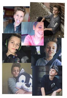 """""""Duhitzmark"""" by fablife101 ❤ liked on Polyvore"""