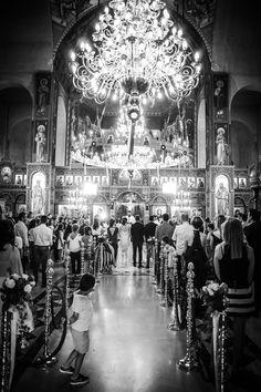 Φωτογραφία Γάμου και Βάπτισης Θεσσαλονίκη @portfoliobox