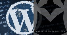 FREE PODCAST : Discover 7 amazing marketing plugins for WordPress in their directory of 41,176 to choose from.