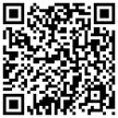 article by Gary Dillard on how to use QR codes for business. qrcode for in-app page sized