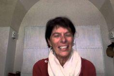 Yoga della risata: Risata delle vocali per il buongiorno