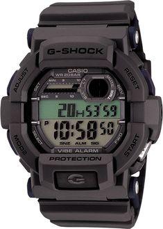 G-Shock GD-350-8JF