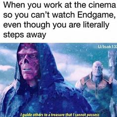 Sometimes life sucks and things don't go the way we want them to. A list of hilarious memes will make you feel a lot better. We've gathered quite some super funny memes both for life, work and Avengers Humor, Marvel Jokes, Funny Marvel Memes, Memes Humor, Games Memes, Dankest Memes, Best Memes, True Memes, Funny Shit
