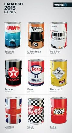 gazomr uploaded this image to 'Trommel'. See the album on Photobucket. Oil Barrel, Metal Barrel, Car Furniture, Barrel Furniture, Barris, Deco Cool, 55 Gallon Drum, Metal Drum, Oil Drum
