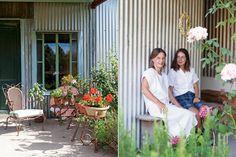 Shed, New Homes, Exterior, Rustic, Garden, Outdoor Decor, House, Chorizo, Ideas