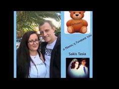 Ta orfana Sakis Tasia 20  11   2017