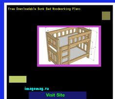 Free Downloadable Bunk Bed Woodworking Plans 210254   The Best Image SearchFree Bunk Bed Plans Pdf   The Best Image Search   imagemag ru  . Free Downloadable Bunk Bed Woodworking Plans. Home Design Ideas
