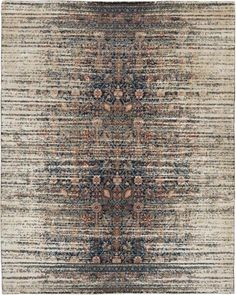 'Tabriz Canal Aerial' from the Erased Heritage Collection by Jan Kath Design professionals are always looking for the new and exciting in products, services and vendors. Best Carpet, Diy Carpet, Rugs On Carpet, Jan Kath, Rose Street, Classical Elements, Carpet Trends, Carpet Colors, Carpet Design