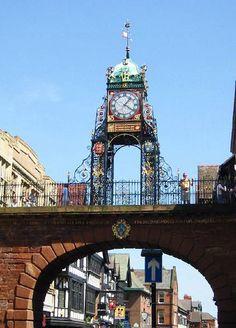 Google Image Result for http://www.chester360.co.uk/pics/chester_eastgate_clock.jpg