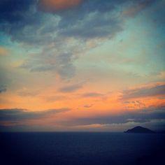 Elba Island, Tuscany | Isola d'Elba, Toscana | by agnep12