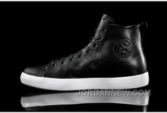 http://www.jordannew.com/converse-all-star-modern-htm-black-3644-lastest.html CONVERSE ALL STAR MODERN HTM BLACK 36-44 LASTEST Only $100.02 , Free Shipping!