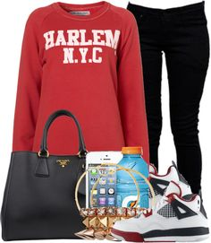 """""""Untitled #221"""" by faded-cocaine ❤ liked on Polyvore"""