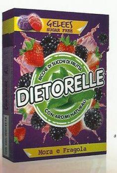 caramelle dietorelle http://www.s546621606.sitoweb-iniziale.it/eshop-rivendite/