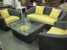 Wondrous 80 Best Second Hand Sofas Images In 2019 Second Hand Sofas Uwap Interior Chair Design Uwaporg