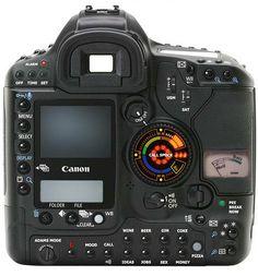 Get an expensive camera! Canon Dslr Camera, Camera Art, Camera Hacks, Video Camera, Digital Camera, Canon Eos, Canon Cameras, Canon Digital, Camera Tips