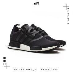 El 637 mejor Adidas imágenes en Pinterest adidas zapatos, Adidas