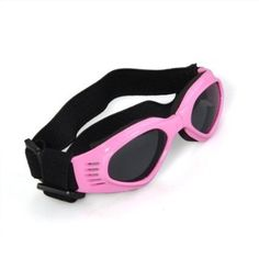 Dog Sunglasses,Tinkle ONE Waterproof Protection Eyewear Goggles for Small Medium Large Dogs * Details can be found by clicking on the image.