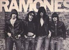 Ramones.period.