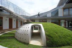 japan-architects.com: 9月 2015