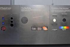 The Big Bang - American Museum of Natural History