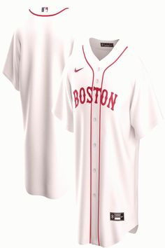 #Boston #red #sox #white #jersey Mens Nike White Boston Red Sox Alternate 2020 Replica Team Jersey Size 2XLbrp classfirstletterYou are on the web page with the greater content about replicapIt is one of the favorite quality photos that can be presented with this vivid and remarkable image nikeblockquoteThe Pictures named Mens Nike White Boston Red Sox Alternate 2020 Replica Team Jersey Size 2XL is one of the biggest gorgeously pieces on our plate The width of 1024 and height 1024 of this… Cards For Boyfriend, White Jersey, Boston Red Sox, White Nikes, Nike Men, Photos, Pictures, Plate, Content